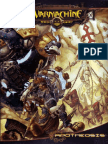 Warmachine Apotheosis.pdf