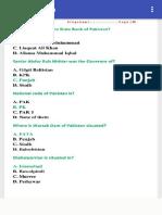 1 (20).pdf
