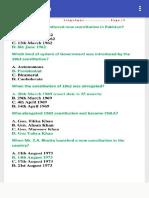 1 (4).pdf