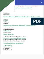 1 (15).pdf