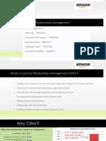 Amazon CRM (1).pptx