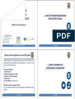 CATE CP Caiet Practica an II S1 2018