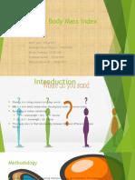 Data Analytics Presentation