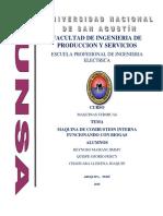 CARATULA TERMICAS.docx