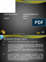 ppt media bubut.pptx