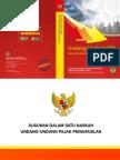 UU-PPh-001-13-UU PPh 2013-00 Mobile