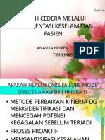 HFMEA RSSG (22 JAN 2015).ppt