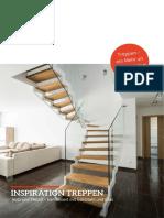 catalog  stairs