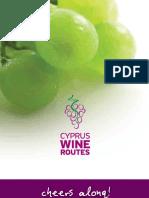 wine_booklet_eng_lrg.pdf