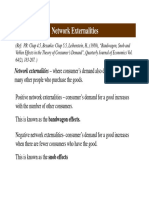 L4 Network externalities handout (1).pdf