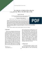 323-1-614-1-10-20160427.pdf