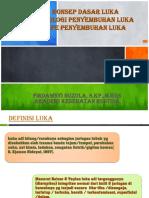 konsep-dasar-luka-fisiologi-penyembuhan-luka.pdf