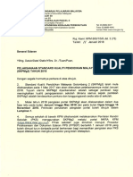 SuratSiaranSKPMg2Tahun2018(1).pdf