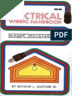 Electrical Wiring Handbook