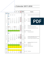 FT_Academic_Calendar_Final_Eng.pdf