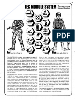 BlitzkriegModuleSystem.pdf