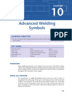 Advance Welding Symbol.pdf