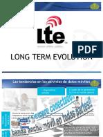 7 Conf_LTE 1