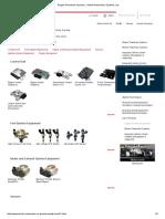 Engine Powertrain Systems _ Hitachi Automotive Systems, Ltd