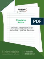 Unidad2.Representacion numerica y grafica de datos.pdf