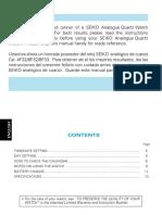 SEIKO_4F32_8F32_8F33.pdf