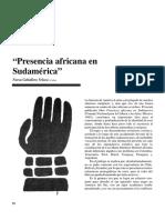 oralidad_08_90-92-presencia-africana.pdf