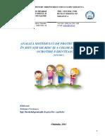 studiu-_protectia_copiilor_in_rm_0 (1).pdf