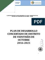 PDCVeintiseisOctubre2016.pdf