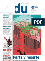 PuntoEdu Año 6, número 189 (2010)