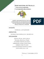 Informe-TESIS (1)