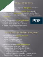 1-Penjadwalan.pdf
