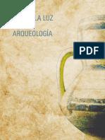 SEGUIMIENTO ARQUEOLÓGICO DE LA OBRA DE RESTAURACIÓN MEDIOAMBIENTAL DEL RÍO TARAFA (ASPE, ALICANTE)