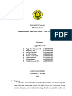 fitofar.docx