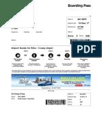 C5C34C124BA04C1E938AA6A4C6F8E91D.pdf