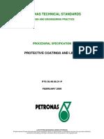 PTS 30.48.00.31-P (FEB 08).pdf