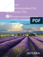 cptg-brochure