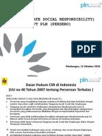 CSR_CORPORATE_SOCIAL_RESPONSIBILITY_PT_P.pdf