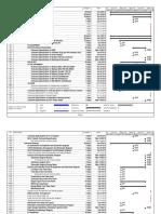 Microsoft Office Project - GI 150 KV RUM