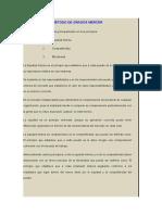 Metodo_de_Grados_Mercer.rtf