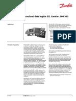 ECA87_ECL300