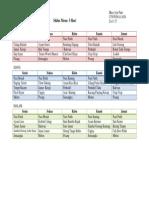 menu 3.15 fdc