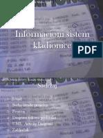 191543655-Informacioni-Sistem-Kladionice-Prezentacija.pptx