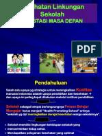 310805727-kesehatan-sekolah-1-ppt.pptx