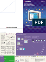 F940GOT-SWD-E.pdf