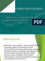 Materi Keswa &Rw Siaga_2