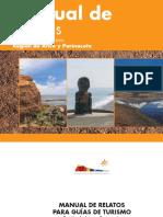 Manual-de-Relatos-para-Guias-de-Turismo-Región-de-Arica-y-arinacota