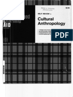 Irwin Programmed Learning Aid Cultural Anthropology.pdf