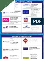 2017 Classified Ad Rates b&w Manila Bulletin | Advertising
