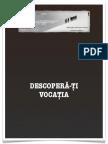 Personalitate Alfa - Descopera-ti vocatia.pdf