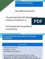 Presentación Macroeconomia